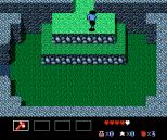 Zoda's Revenge - Startropics 2 NES 037