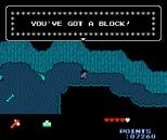 Zoda's Revenge - Startropics 2 NES 040