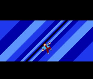 Zoda's Revenge - Startropics 2 NES 045
