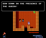 Zoda's Revenge - Startropics 2 NES 050