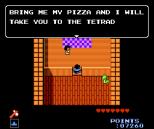 Zoda's Revenge - Startropics 2 NES 051