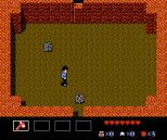 Zoda's Revenge - Startropics 2 NES 058