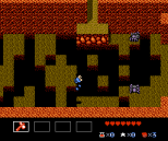 Zoda's Revenge - Startropics 2 NES 063