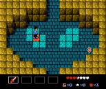 Zoda's Revenge - Startropics 2 NES 072