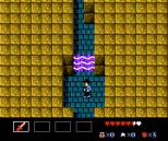 Zoda's Revenge - Startropics 2 NES 073