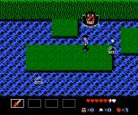 Zoda's Revenge - Startropics 2 NES 083
