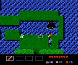 Zoda's Revenge - Startropics 2 NES 091