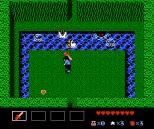 Zoda's Revenge - Startropics 2 NES 094