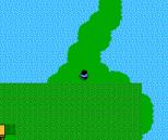 Zoda's Revenge - Startropics 2 NES 096