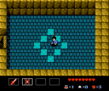 Zoda's Revenge - Startropics 2 NES 106