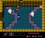 Zoda's Revenge - Startropics 2 NES 113