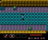 Zoda's Revenge - Startropics 2 NES 115