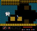 Zoda's Revenge - Startropics 2 NES 126