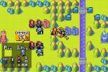 Advance Wars GBA 003