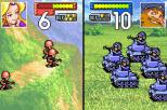 Advance Wars GBA 004