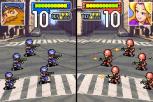Advance Wars GBA 007