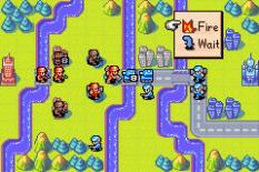 Advance Wars GBA 010