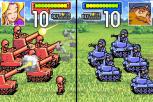 Advance Wars GBA 014