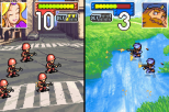 Advance Wars GBA 016