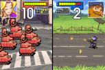 Advance Wars GBA 018