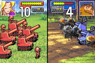 Advance Wars GBA 023