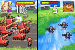 Advance Wars GBA 025