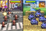 Advance Wars GBA 027