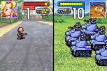 Advance Wars GBA 029