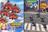 Advance Wars GBA 035