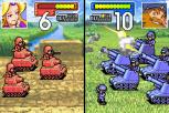 Advance Wars GBA 036