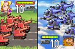 Advance Wars GBA 037