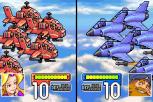 Advance Wars GBA 041