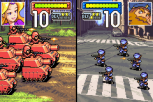 Advance Wars GBA 046