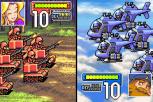 Advance Wars GBA 047