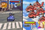 Advance Wars GBA 048