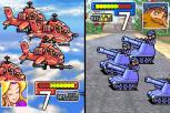Advance Wars GBA 052
