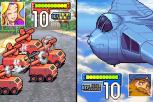 Advance Wars GBA 057