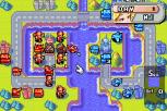 Advance Wars GBA 058