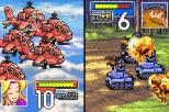 Advance Wars GBA 059