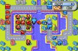 Advance Wars GBA 060