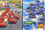 Advance Wars GBA 062