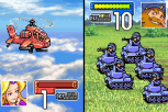 Advance Wars GBA 063