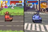 Advance Wars GBA 070