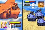 Advance Wars GBA 072