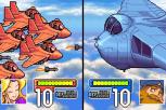 Advance Wars GBA 073