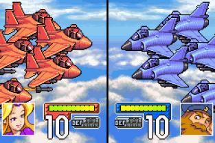 Advance Wars GBA 075