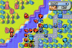 Advance Wars GBA 076