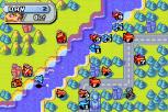 Advance Wars GBA 079