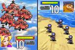Advance Wars GBA 091
