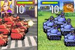 Advance Wars GBA 092